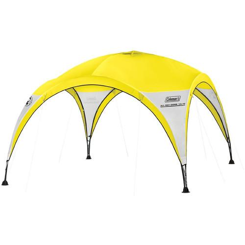 Coleman  10' X 10' All Day Dome 2000015678