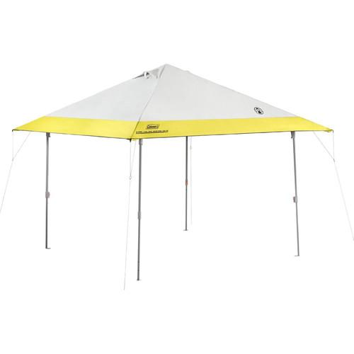 Coleman Instant Canopy (Eaved / 10 x 10') 2000014346