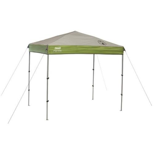 Coleman Instant Canopy (Straight Legs / 7 x 5') 2000012221