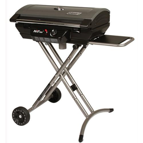 Coleman  NXT 100 Standup Propane Grill 2000012519
