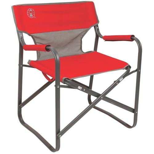 Coleman  Outpost Breeze Deck Chair 2000019421
