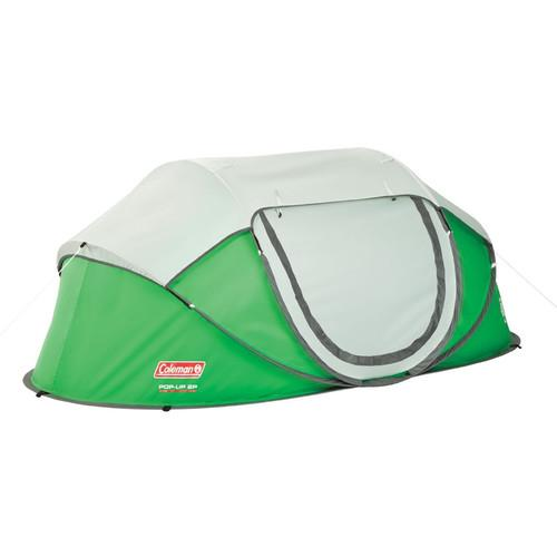Coleman  Pop-Up 2-Person Tent 2000014781