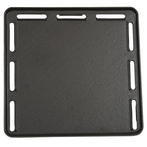 Coleman Single Griddle for NXT 100/200/300 Grill 2000012522