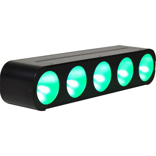 ColorKey  KasBar COB TRI 5 LED CKU02-3010