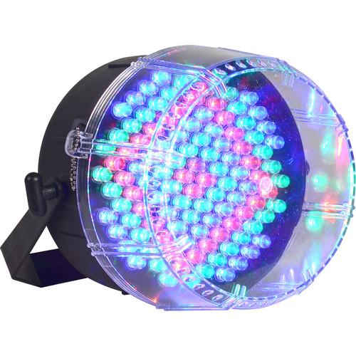 ColorKey  Zap 112 RGB - Strobe Light CKU01-6010