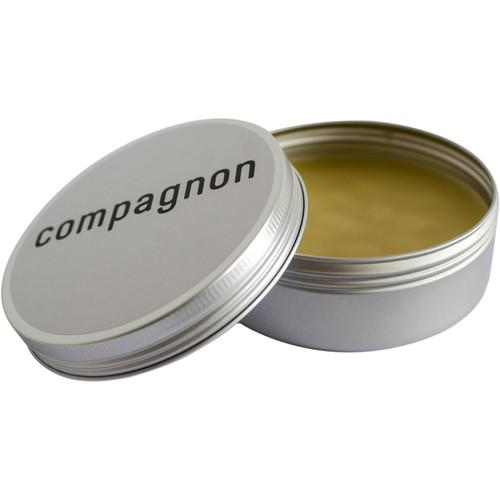 compagnon Beewax Leather Care (4.2 oz) THE BEEWAX
