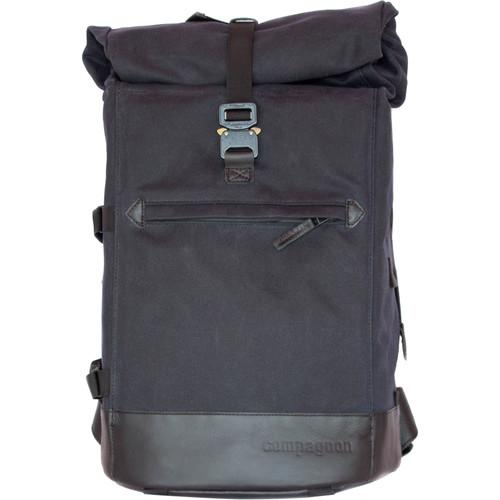 compagnon The Backpack for Camera & Laptop 602