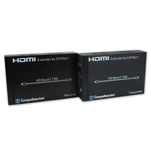 Comprehensive CHE-HDBT200 Pro AV/IT HDBaseT Extender CHE-HDBT200
