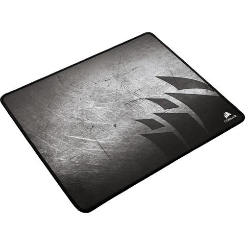 Corsair Gaming MM300 Anti-Fray Cloth Mouse Mat CH-9000106-WW