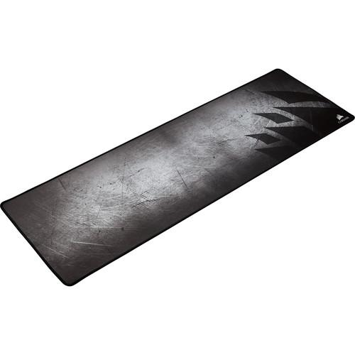 Corsair Gaming MM300 Anti-Fray Cloth Mouse Mat CH-9000108-WW