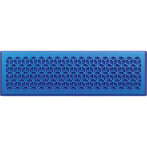 Creative Labs MUVO mini Portable Bluetooth Speaker 51MF8200AA006