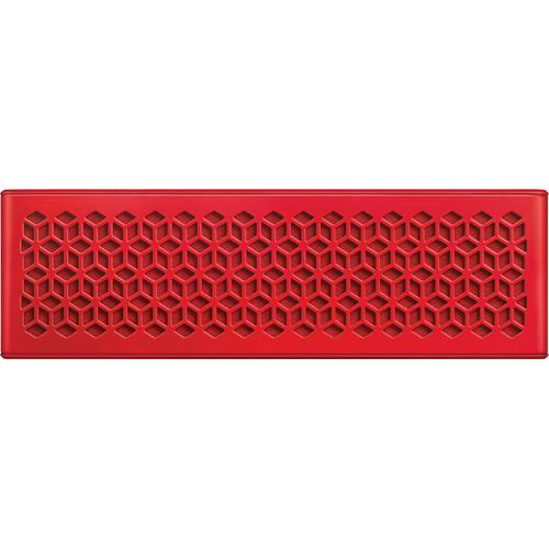 Creative Labs MUVO mini Portable Bluetooth Speaker 51MF8200AA007