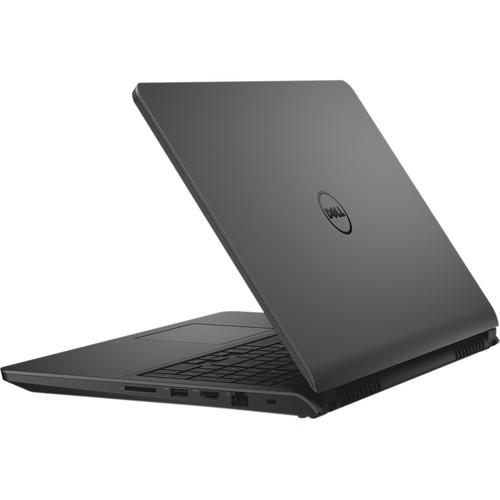 Dell inspiron 15 n5010 laptop download instruction manual pdf.