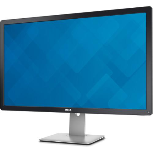 Dell UP3216Q Widescreen LED Backlit UltraSharp LCD UP3216Q
