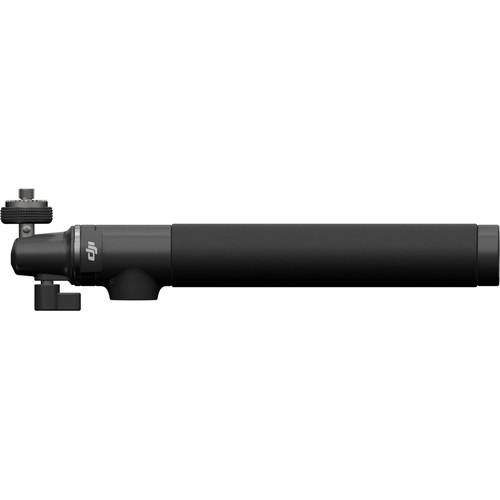 DJI  Extension Stick for Osmo CP.ZM.000227