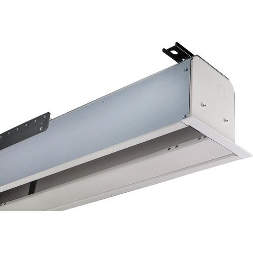 Draper 197028EG Access FIT/Series M 57.5 x 92