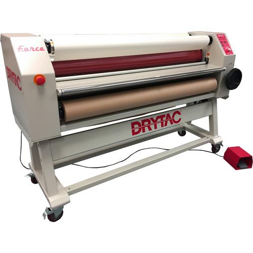 Drytac JM55 Force JetMounter Electric Laminator JM55-FORCE