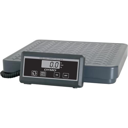 Dymo  S150 Digital Postal Scale 1819599