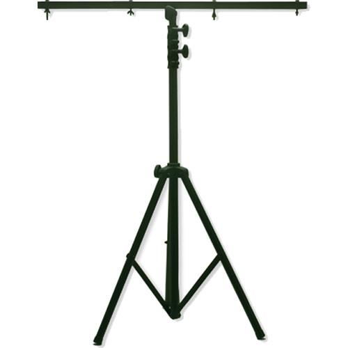 Eliminator Lighting Tri-32 Tripod Stand (9') E132