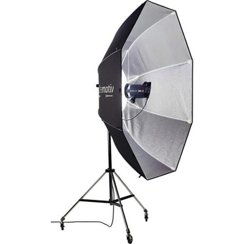 Elinchrom Indirect Litemotiv Octa Softbox (75