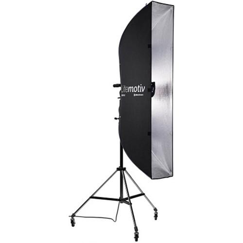 Elinchrom Indirect Litemotiv Strip Softbox EL28003