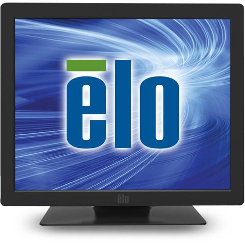 Elo Touch 1929LM 19