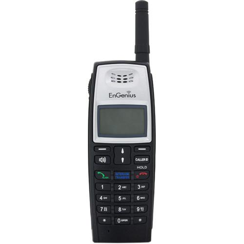 EnGenius FreeStyl1 Extreme Range Cordless Telephone FREESTYL1HC