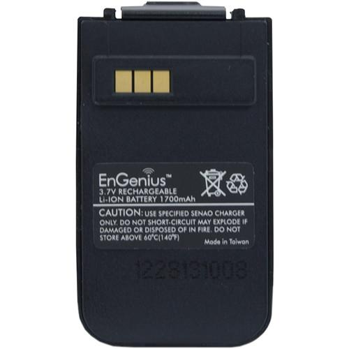 EnGenius Replacement Battery for DuraFon and DURAFON-BA