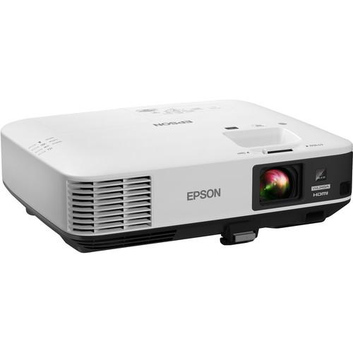 Epson PowerLite Home Cinema 1440 WUXGA 3LCD Home V11H813020