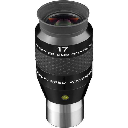 Explore Scientific 92° Series 17mm Eyepiece EPWP9217-01