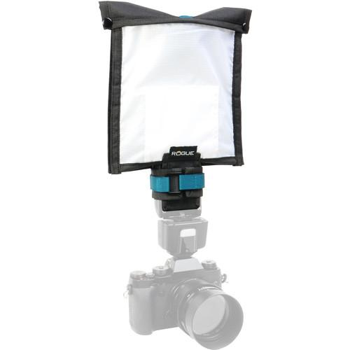 ExpoImaging Rogue FlashBender 2 Softbox Kit (Micro) ROGUEMICRO2