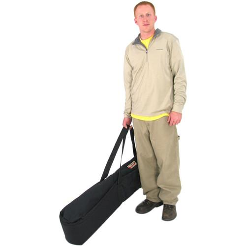 EZ FX Cordura Nylon Canvas Carrying Bag for EZ Jib EZ JBAG