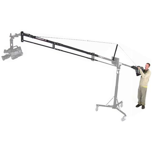EZ FX  Extension Kit for EZ Jib EZ EXT EJ 1.0