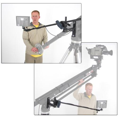EZ FX  Jib Mount for LCD Monitor EZ MJM 1.0