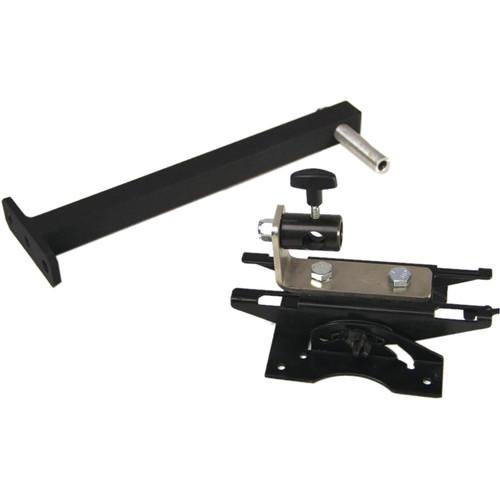 EZ FX Jib Mount for Up to 19