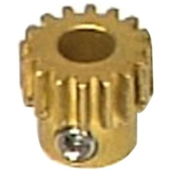EZ FX Torque Pinion Gear for EZ Slider Motor EZ SL TPIN 16T