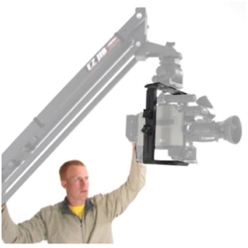 EZ FX UnderSling Broadcast Bracket for Large Cameras EZ USBC 1.0