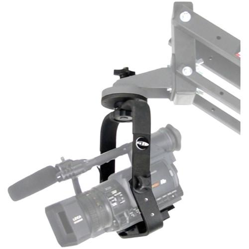 EZ FX UnderSling Mini Bracket for Small Cameras EZ USDV 1.0