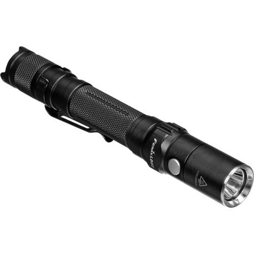 Fenix Flashlight  LD22 Flashlight LD22-2015-BK