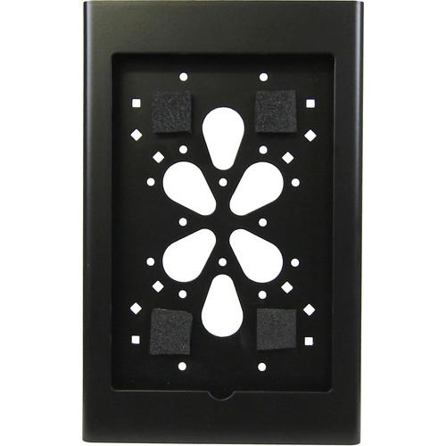 FSR Surface Mount for iPad Mini with Home Button WE-IPMINI-BLK