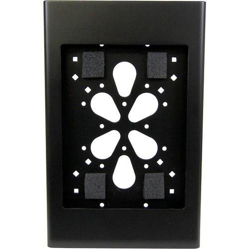 FSR Surface Mount for iPad Mini without Home WE-IPMININB-BLK