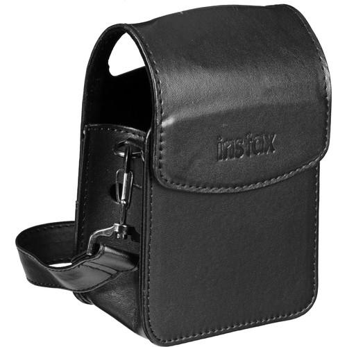 Fujifilm Carry Pouch for Instax Share Printer 600015757