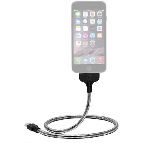 [Fuse]Chicken Bobine Flexible Dock for iPhone 5/5s/5c/6/6 BOBINE