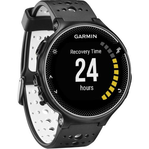 Garmin Forerunner 230 GPS Running Watch 010-03717-40