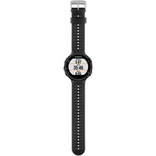 Garmin Forerunner 235 GPS Running Watch 010-03717-54