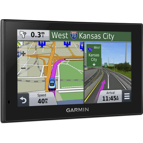 garmin gps user manual daily instruction manual guides u2022 rh testingwordpress co All Garmin Nuvi Garmin Nuvi 50LM