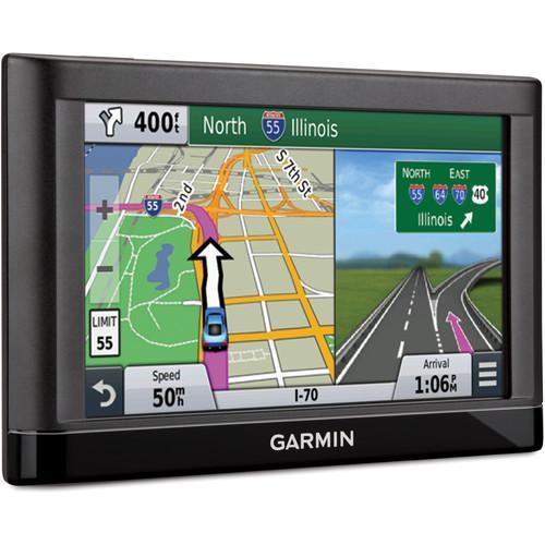 gps garmin user manual pdf manuals com rh pdf manuals com GPS Garmin Nuvi Manual garmin nuvi 30/40/50 owner's manual