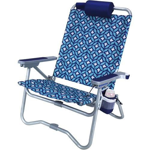 GCI Outdoor  Bi-Fold Beach Chair 64094