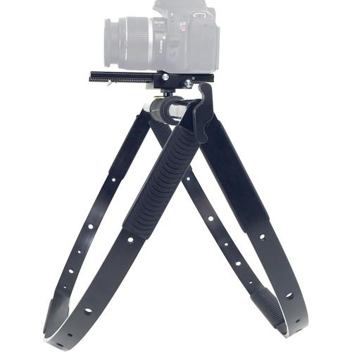 Glide Gear Halo Video Camera Stabilizer Steady Mount Rig SYL 560