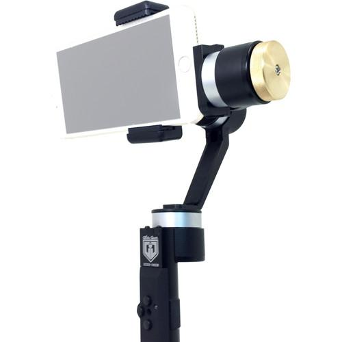 Glide Gear Leios 3-Axis Gyro Stabilizer for Smartphones LEG 300